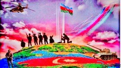 Photo of 30 illik duruma bu dəfə qəti son qoyulur(?)