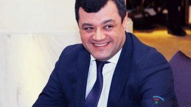 Photo of Məhkəmə jurnalistin başına oyun açdı – Tural Museyibov Prezidentə müraciət etdi