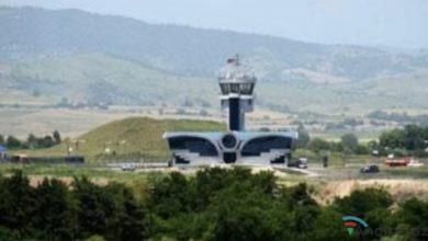Photo of Xocalı aeroportu ordumuz tərəfindən bombalandı