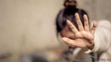 Photo of Qadınların cinsi istismarı problemi: kim, kimi, niyə, harda, necə…? – ANALİZ