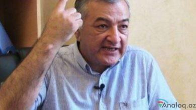 """Photo of İlham İsmayıl: """"Səfirlik terrorla bağlı xəbərdarlığı ciddi informasiyaya əsaslanmasa yaymazdı"""""""