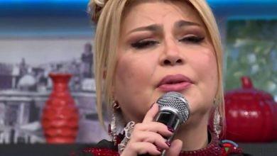 Photo of Vətənin bu çətin günündə Mətanət İsgəndərli konsert verir