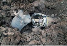 Photo of Bərdədə balaca körpənin özü yaralandı, atası isə öldü – VİDEO