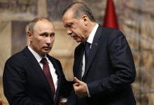 """Photo of Ərdoğan: """"Dünən Putinə dedim ki, Qarabağ münaqişəsini birlikdə həll etmək məcburiyyətindəyik"""""""