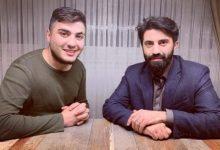 Photo of Emin Hüseynov milli birliyimizi necə pozmaq istəyirlər?
