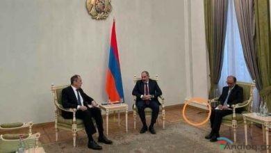 """Photo of Kasıb ölkənin milyardlıq """"ordu""""su – PARADOKS"""
