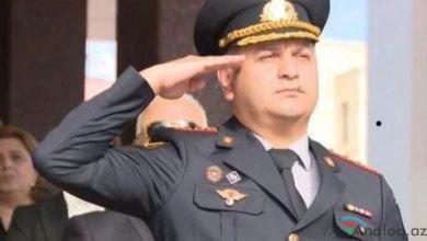 Photo of Prezident Polis Akademiyasına rəis təyin edib