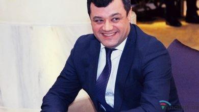 Photo of Tanınmış jurnalist Tural Müseyibov şirkətə direktor təyin edildi – VİDEO