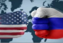 """Photo of ABŞ """"Cənubi Qafqazın"""" NATO-ya üzv olmasını dilə gətirdi.. Rusiyanın reaksiyası necə olacaq?"""
