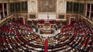 """Photo of Fransa senatı """" Dağlıq Qarabağ Respublikasını tanıdı!"""