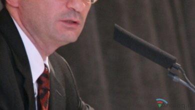 Photo of Ermənistan prezidentinin keçmiş müşaviri Armen Ayvazyan- Zodda yaranan problem Qafan,Mehridə də yaranacaq.Şok açıqlama!