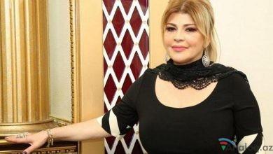 """Photo of """"Şəhid ailələrində toy olarsa, hamısına çağırsınlar, gedəcəm""""-MƏTANƏT İSGƏNDƏRLİ"""