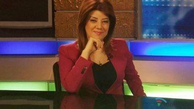 Photo of Ağdamlı jurnalist: Ağdam bizə necə qayıtdı?