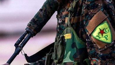 Photo of Qarabağda PKK terrorçusu məhv edildi
