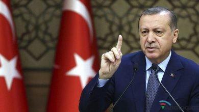 Photo of Bu ölkələr Türkiyəyə qarşı birləşir – BÖYÜK MÜHARİBƏ…
