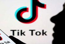 Photo of Tikk-tokkk…tikk tokk: MÜ-HA-RI-BƏ!