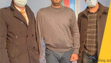 Photo of 25 qəlpə yarası almış qəhrəmanımızın bank kredit borcunu SİLMİR
