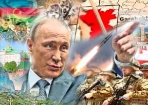 Photo of Putinin əsas planı!!!!