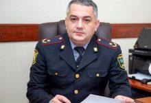 Photo of Elşad Hacıyev yeni vəzifəyə təyin olundu