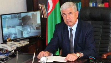Photo of İcra başçısı haqqında yayılan məlumat səhvdir