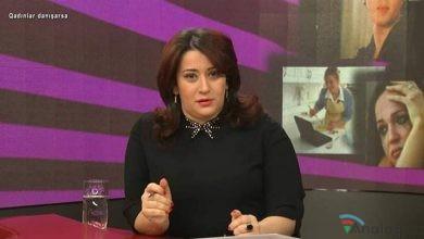 """Photo of """"Yaşıl zona""""da ofis, """"Babil""""də nömrə, mədəni görüşlər və PKK-ya böyük susqunluq…-"""