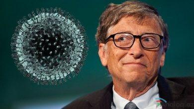 Photo of Üç il sonra yeni pandemiya başalayacaq
