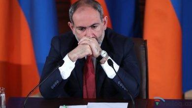 Photo of Şahmatçı Paşinyanı intihar etməyə səslədi