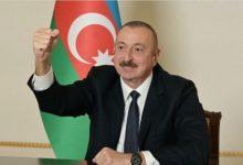 Photo of Son dəqiqə Prezident SƏRƏNCAM imzaladı!