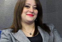Photo of İrəvana gəlmə-gəlmə… Yerliçilik dövlət siyasətinin tərkibi kimi…